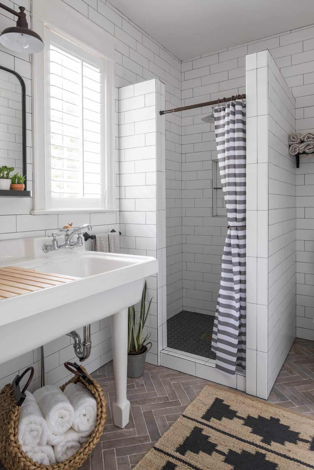 37 best towel storage ideas and designs for 2019 | top