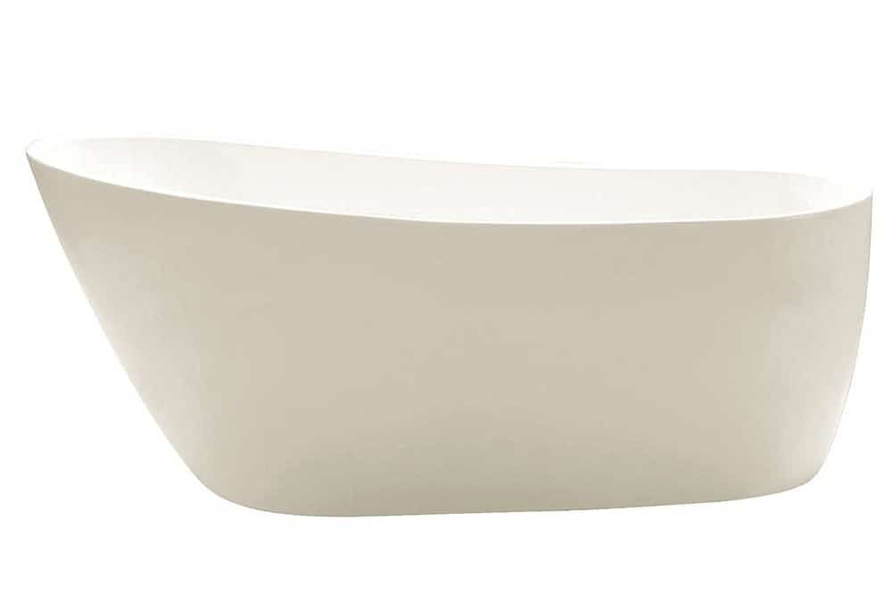 4 ft bathtub to bathtub aker durawall bathtub wall kit for Steel bath vs acrylic