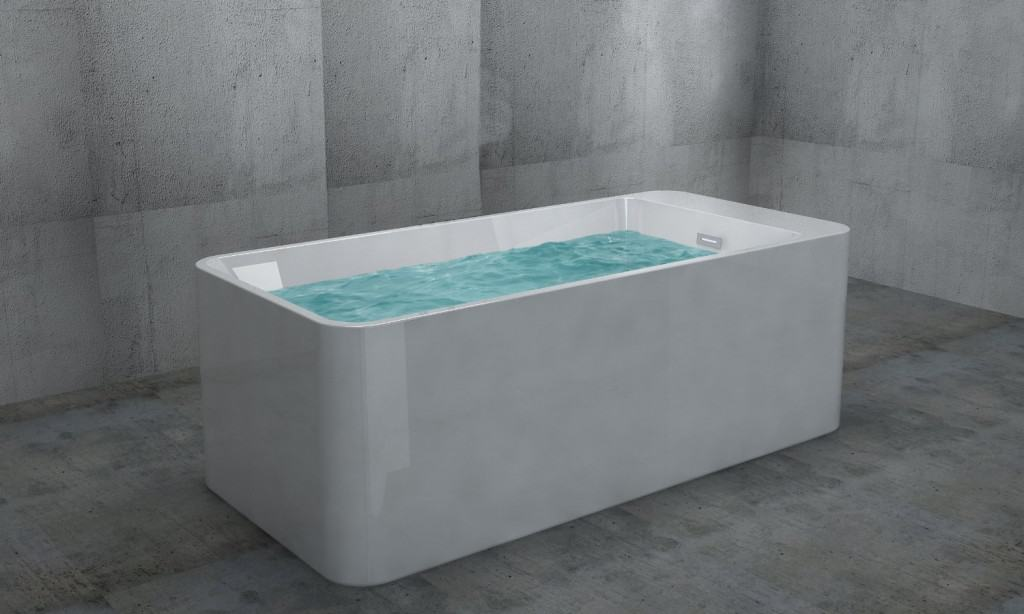 Quick And Easy Guide To Clawfoot Bathtubs Pics Tips