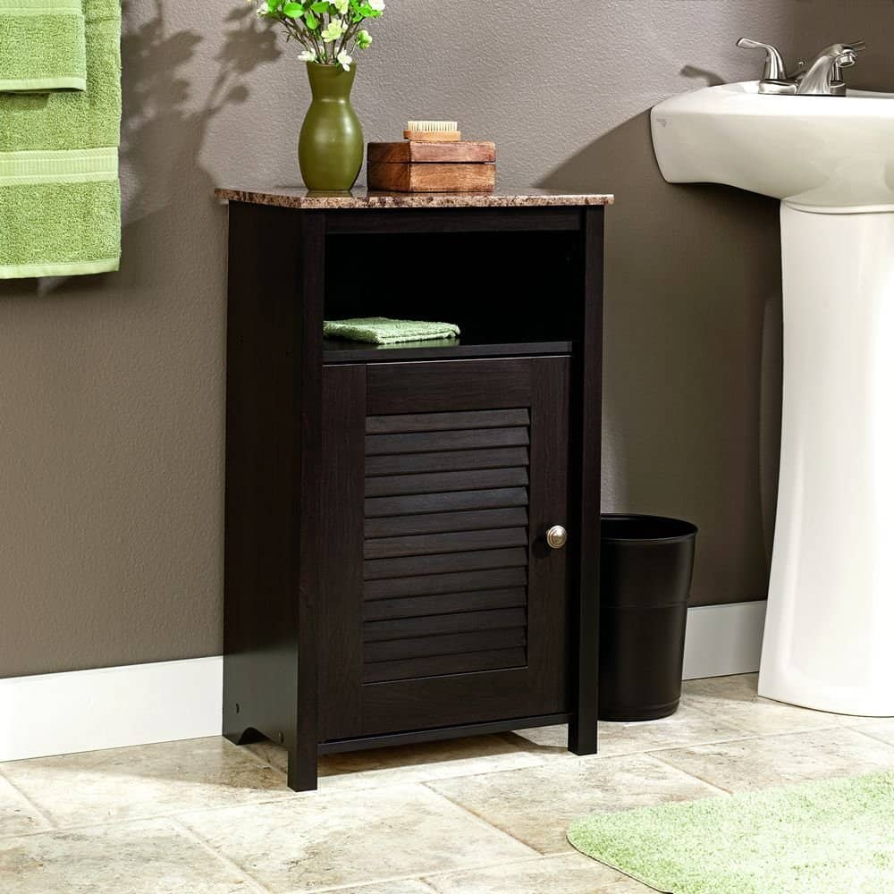 Bathroom Storage Cabinets Floor 200 Bathroom Ideas Remodel Decor Pictures
