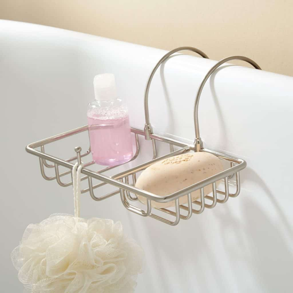 50 Tips Amp Ideas For Choosing Clawfoot Bathtub Amp Accessories
