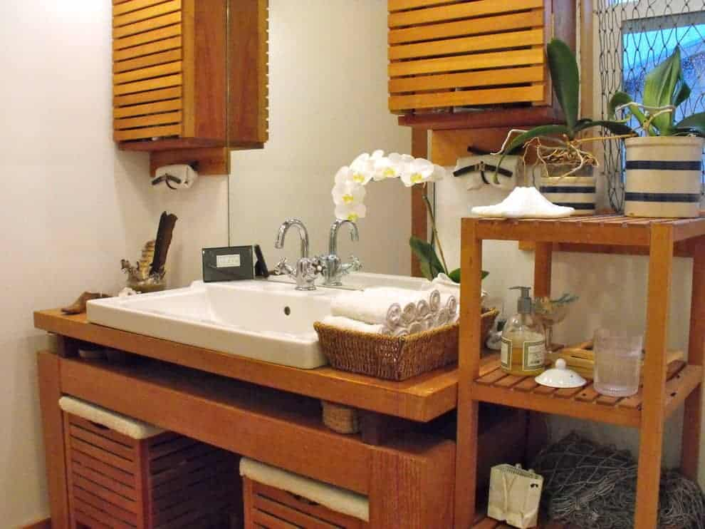Bathroom Ideas Remodel Decor Pictures - Bathroom hand towels for small bathroom ideas