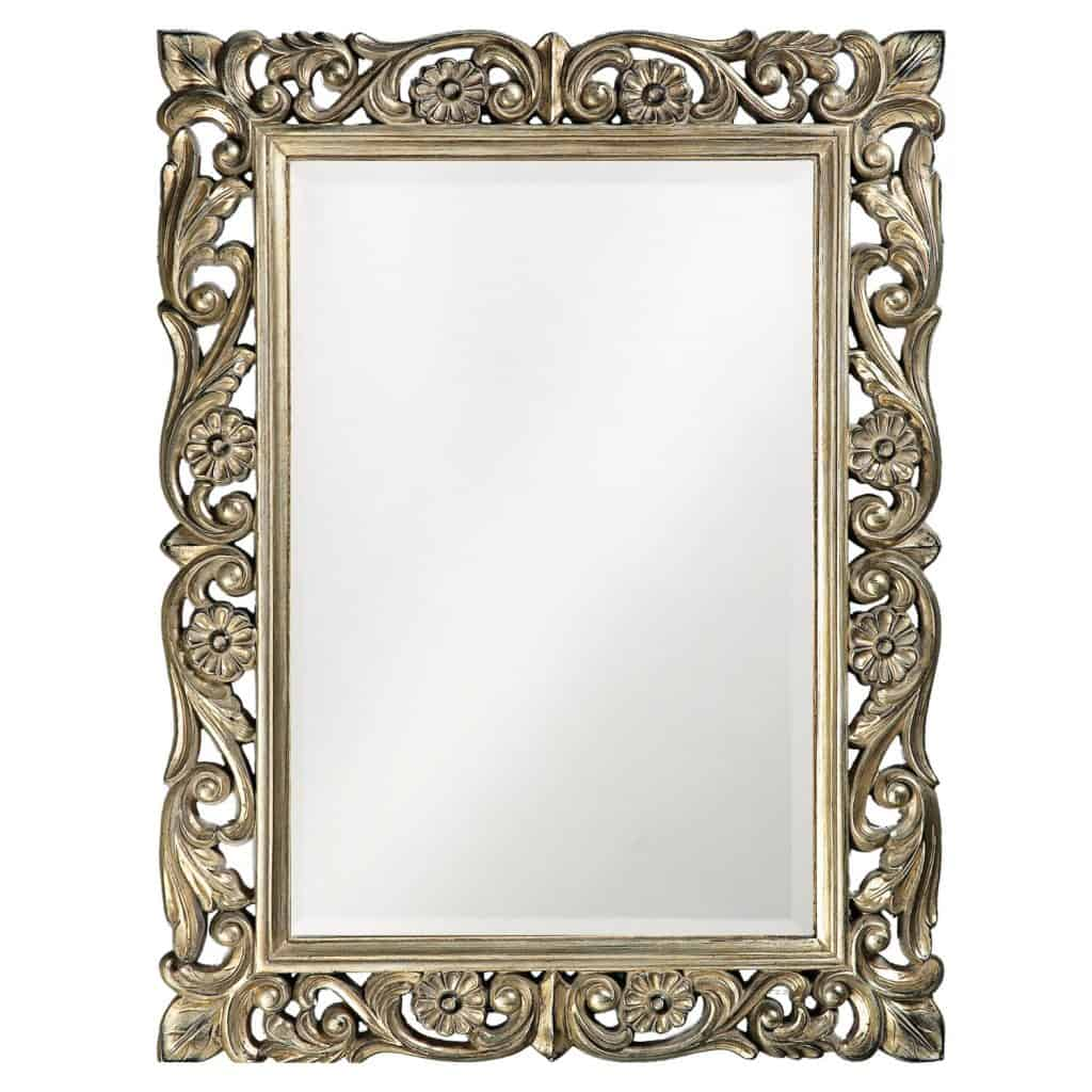 Howard Elliott 2113 Chateau Mirror Idea