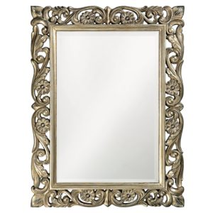 Howard Elliott 2113 Chateau Mirror