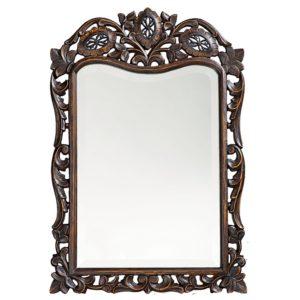 Howard Elliott 4085 St. Augustine Mirror