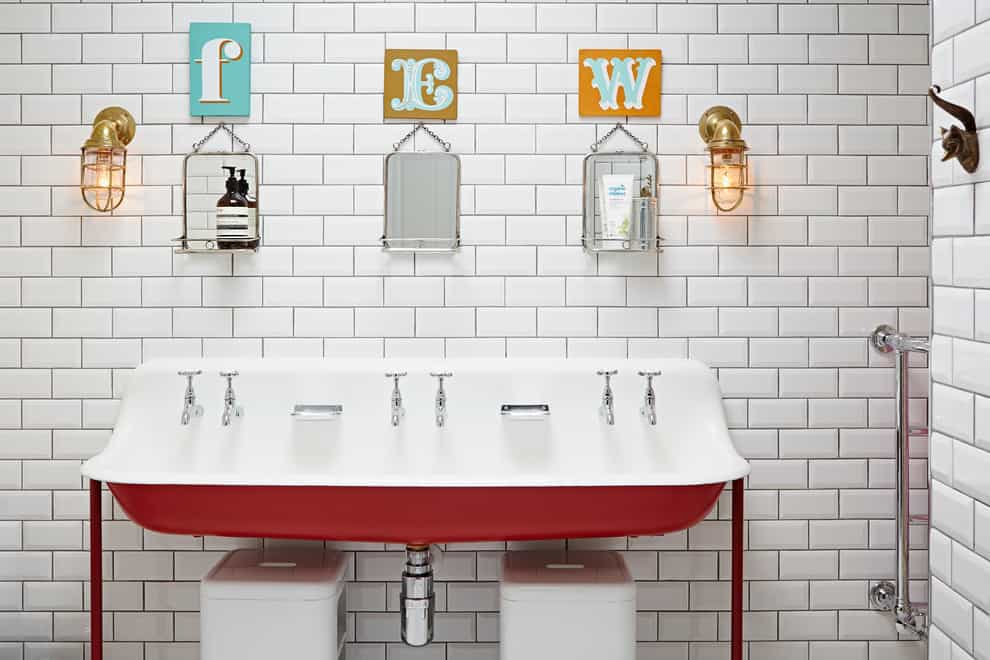 100 kid s bathroom ideas themes and accessories photos pics photos kids bathroom design ideas 15 cute kids