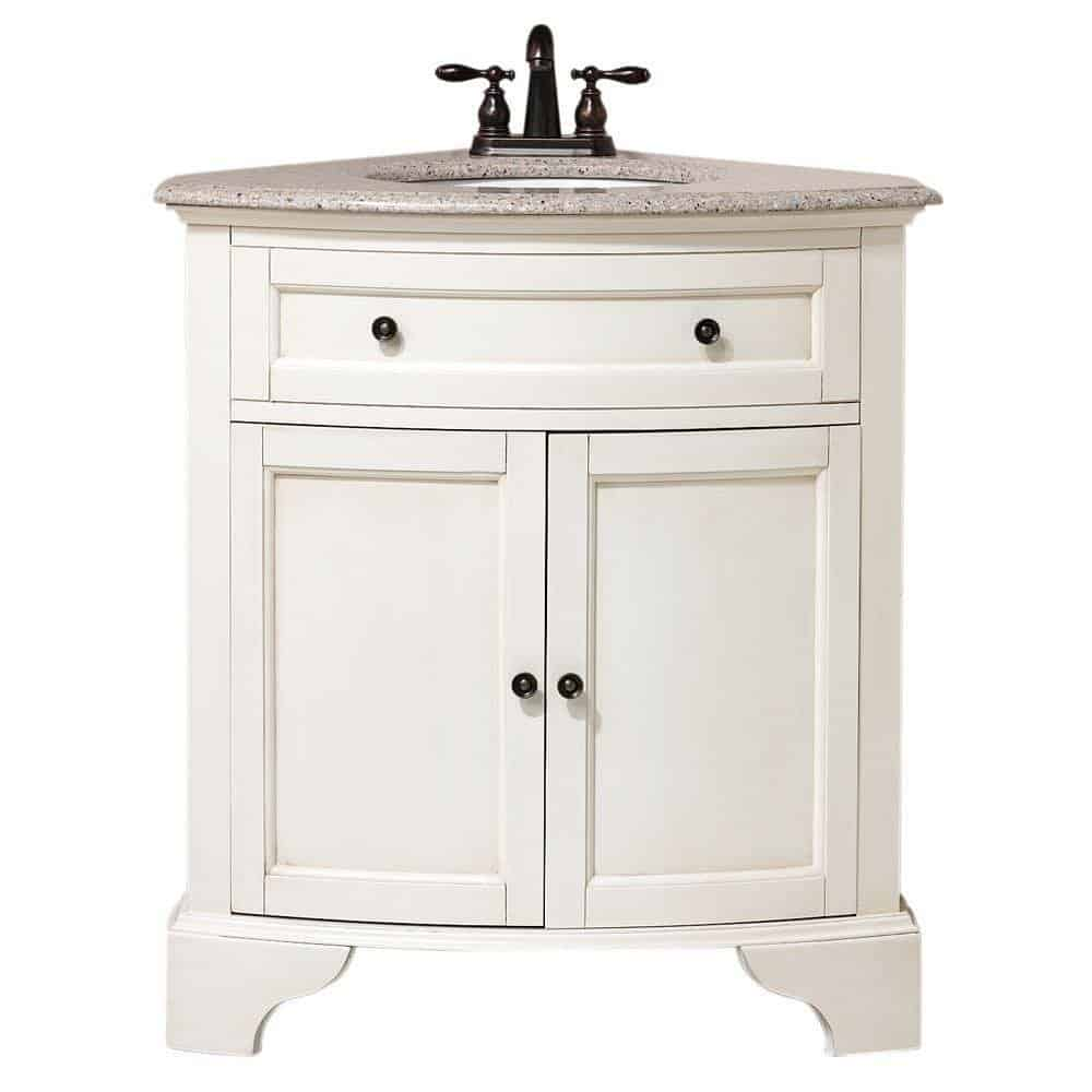 Very cool bathroom vanity and sink ideas lots of photos for Local bathroom vanities