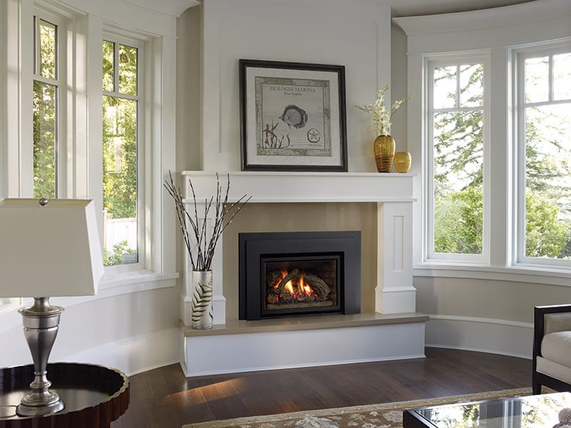 27 Best Fireplace Remodel Ideas to Makeover your Fireplace