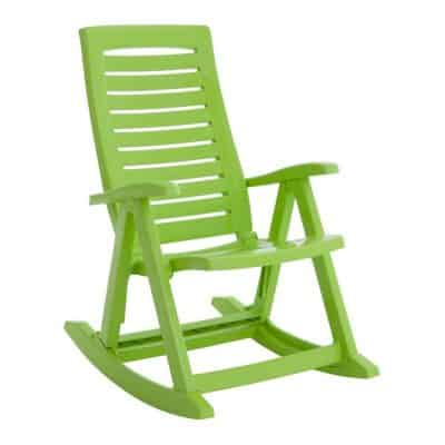 the best styles of outdoor rocking chairs styles designs options