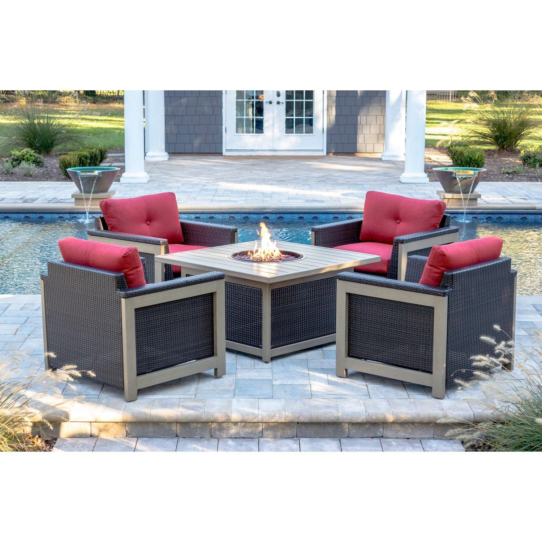 source outdoor furniture vienna. Source Outdoor Furniture Vienna
