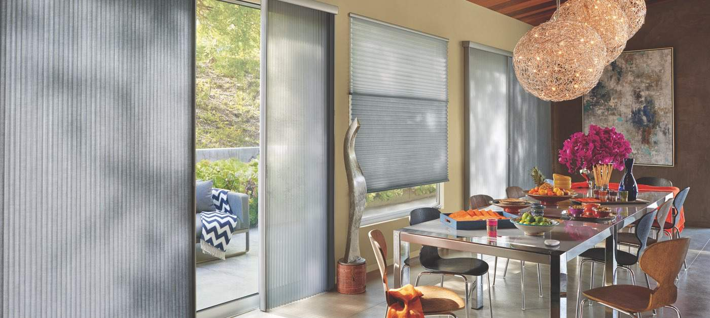 pin back glass side covering tie and the treatments on sliding curtains cute white shade doors curtain door patio