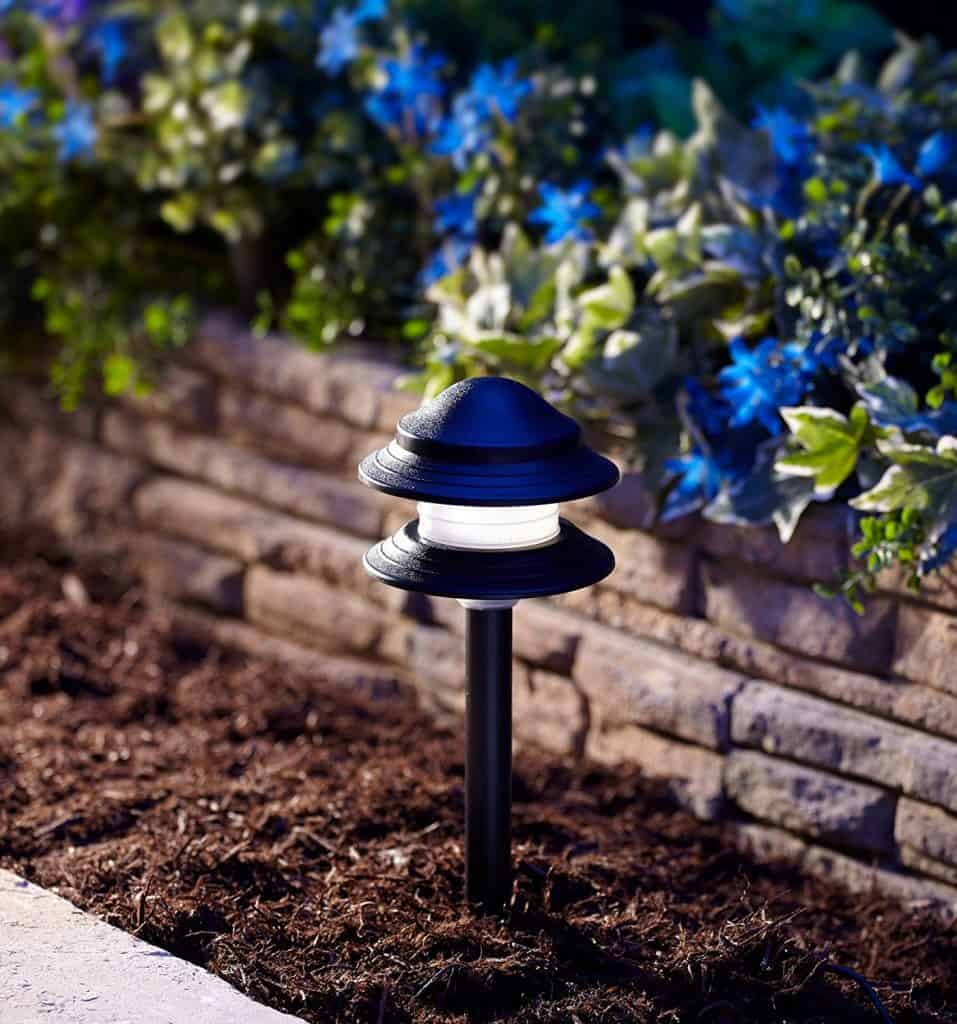 How to do Landscape Lighting Right! (TIPS, IDEAS, & PRODUCTS)