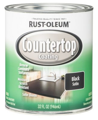 Rust-Oleum 263209 Countertop Coating