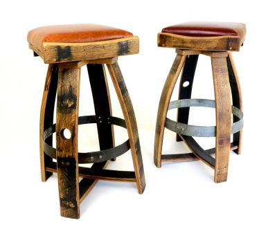 The Pub Stools