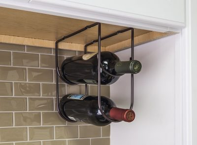 wine bottle storage furniture. under cabinet wine bottle rack storage furniture