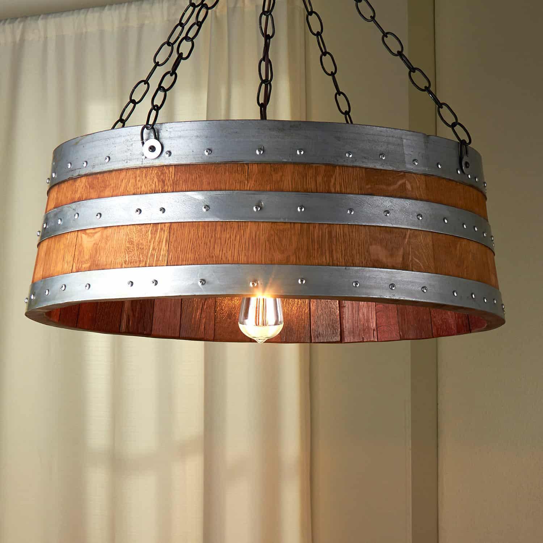 135 Wine Barrel Furniture Ideas You Can Diy Or Buy Photos