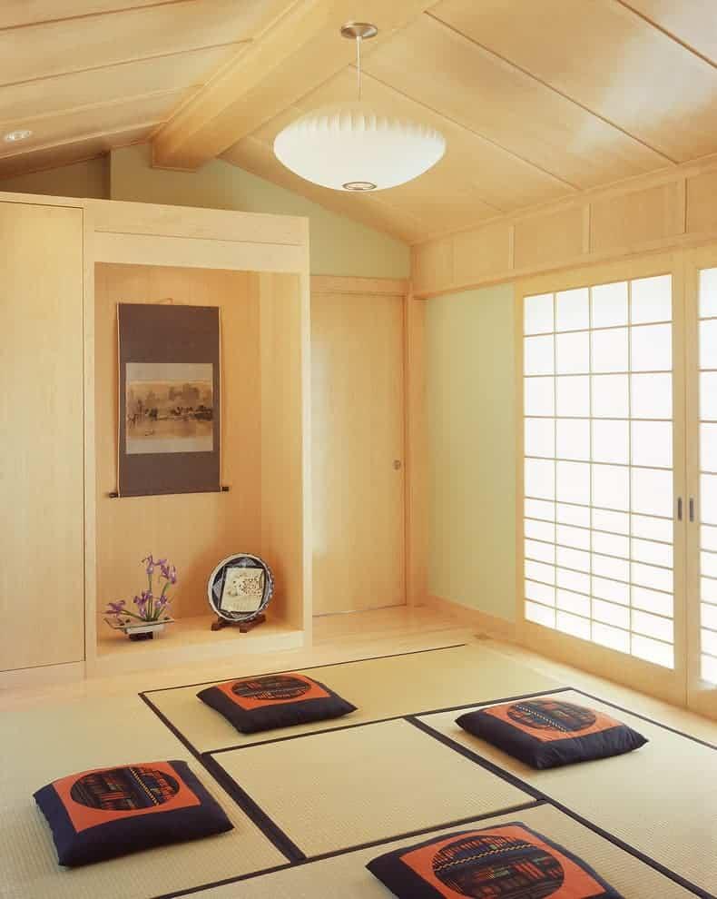 Japanese Decor Decor Snob