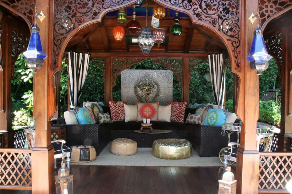 Moroccan home decor ideas by decor snob for Moroccan style home accessories