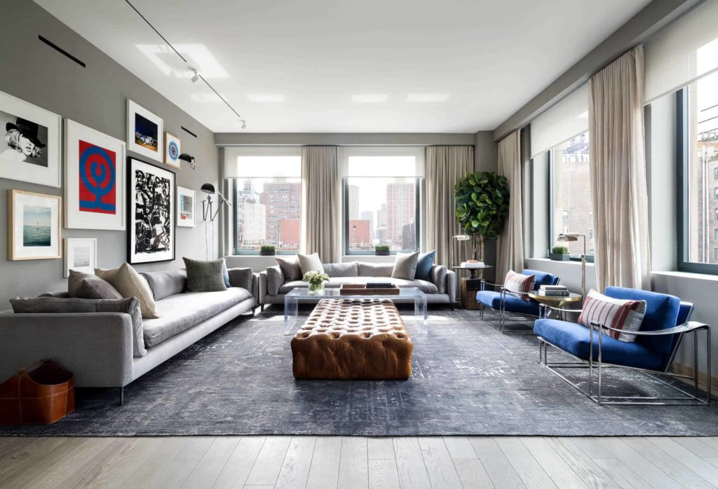 06-grey-living-room-ideas