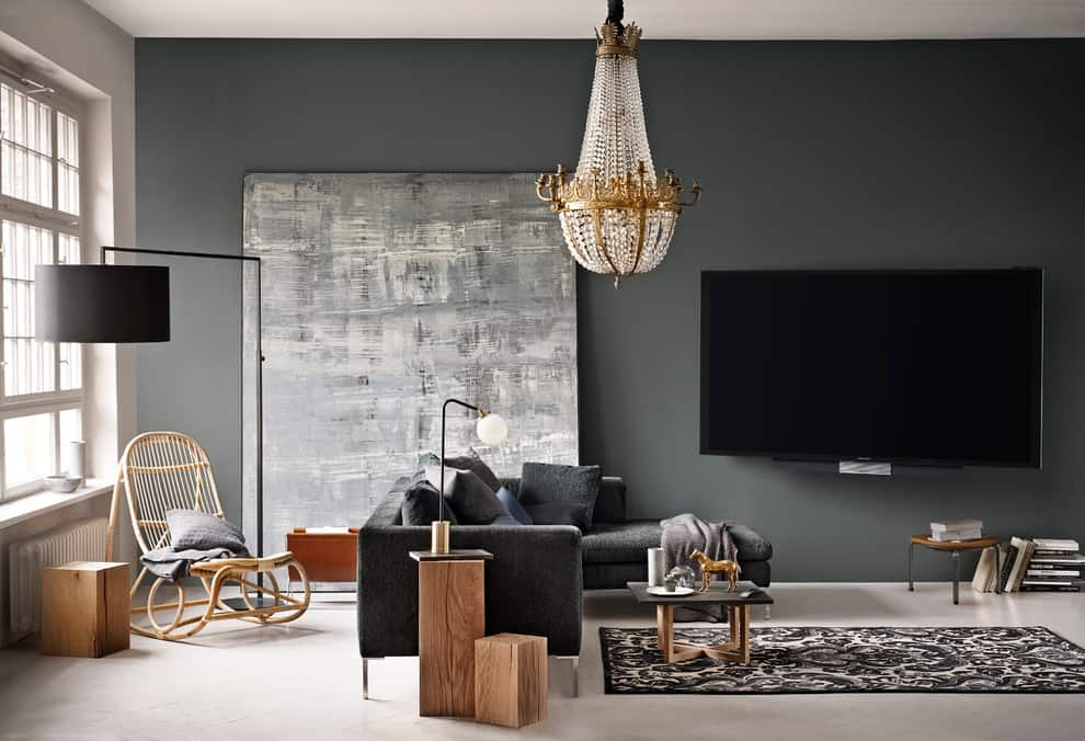 20-grey-living-room-ideas