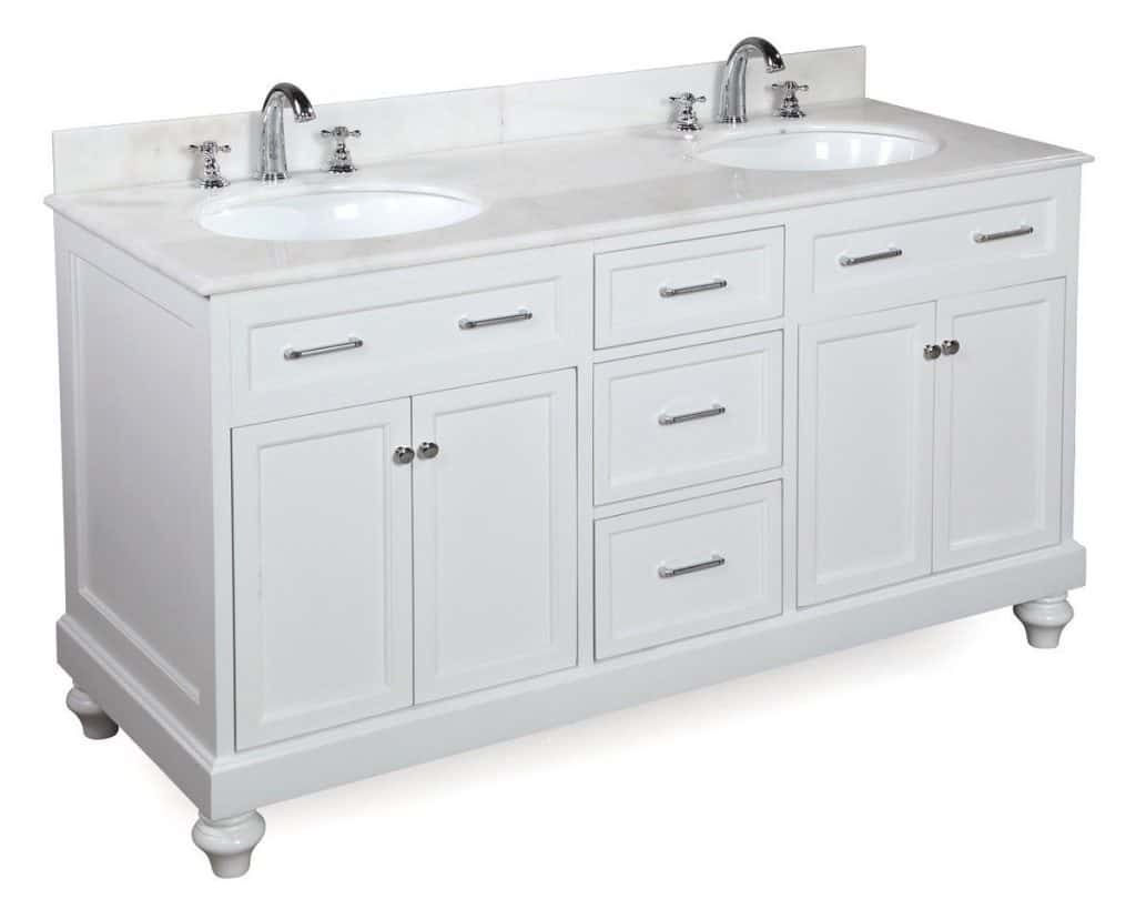 bathroom double sink countertop sink countertop bathroom sink countertop 15794