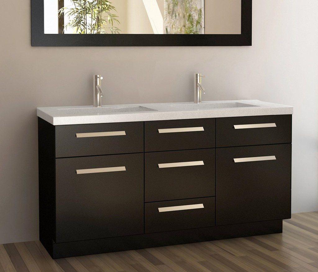 Bathroom Ideas Top 200 Best Bath Remodel Design Ideas For 2021