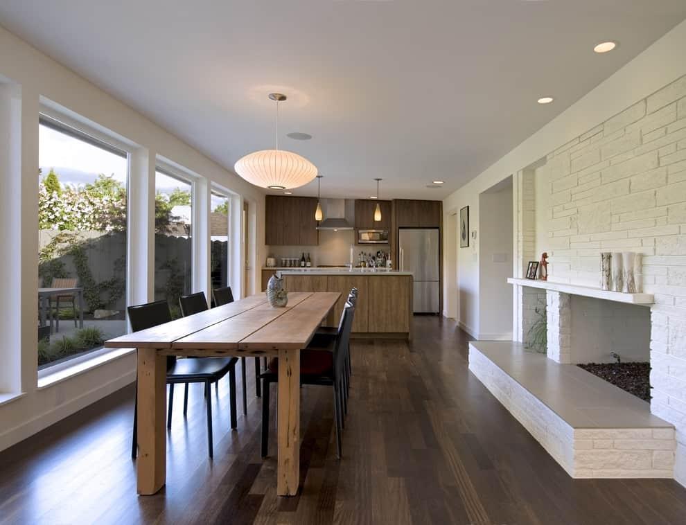best fireplace remodel ideas