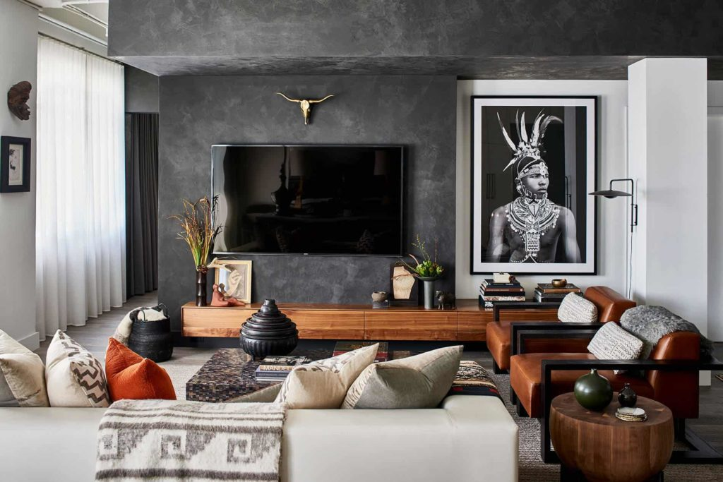 25-grey-living-room-ideas