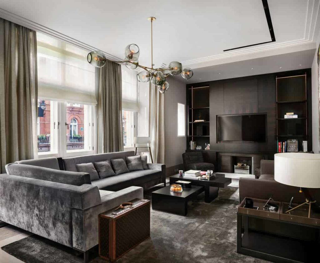 27-grey-living-room-ideas