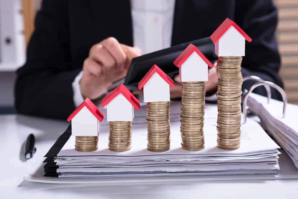 3 Easy Ways To Increase The Value Of Your Home