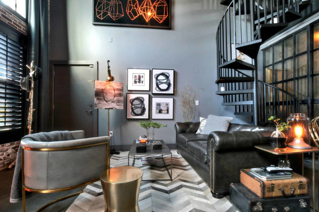 32-grey-living-room-ideas