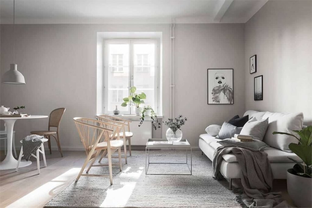 41-grey-living-room-ideas