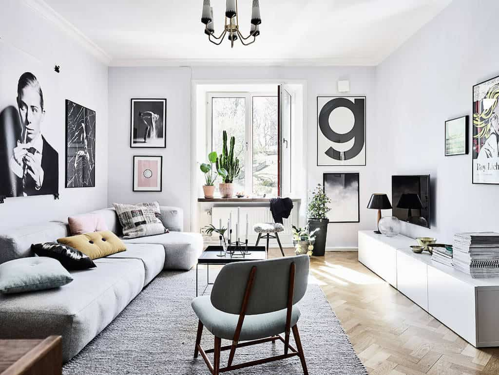 42-grey-living-room-ideas