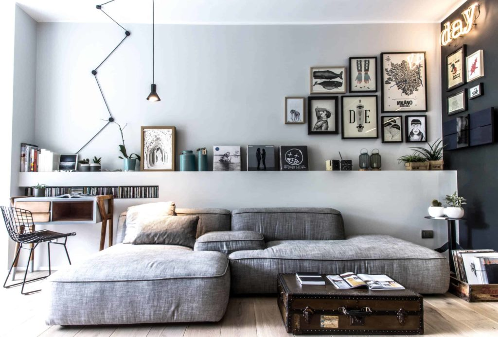 44-grey-living-room-ideas