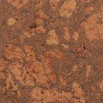 APC Cork Bark Floating Tile