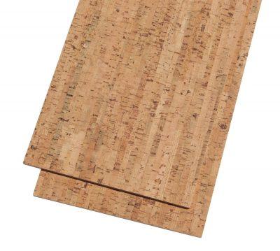Bathroom Flooring cork tiles