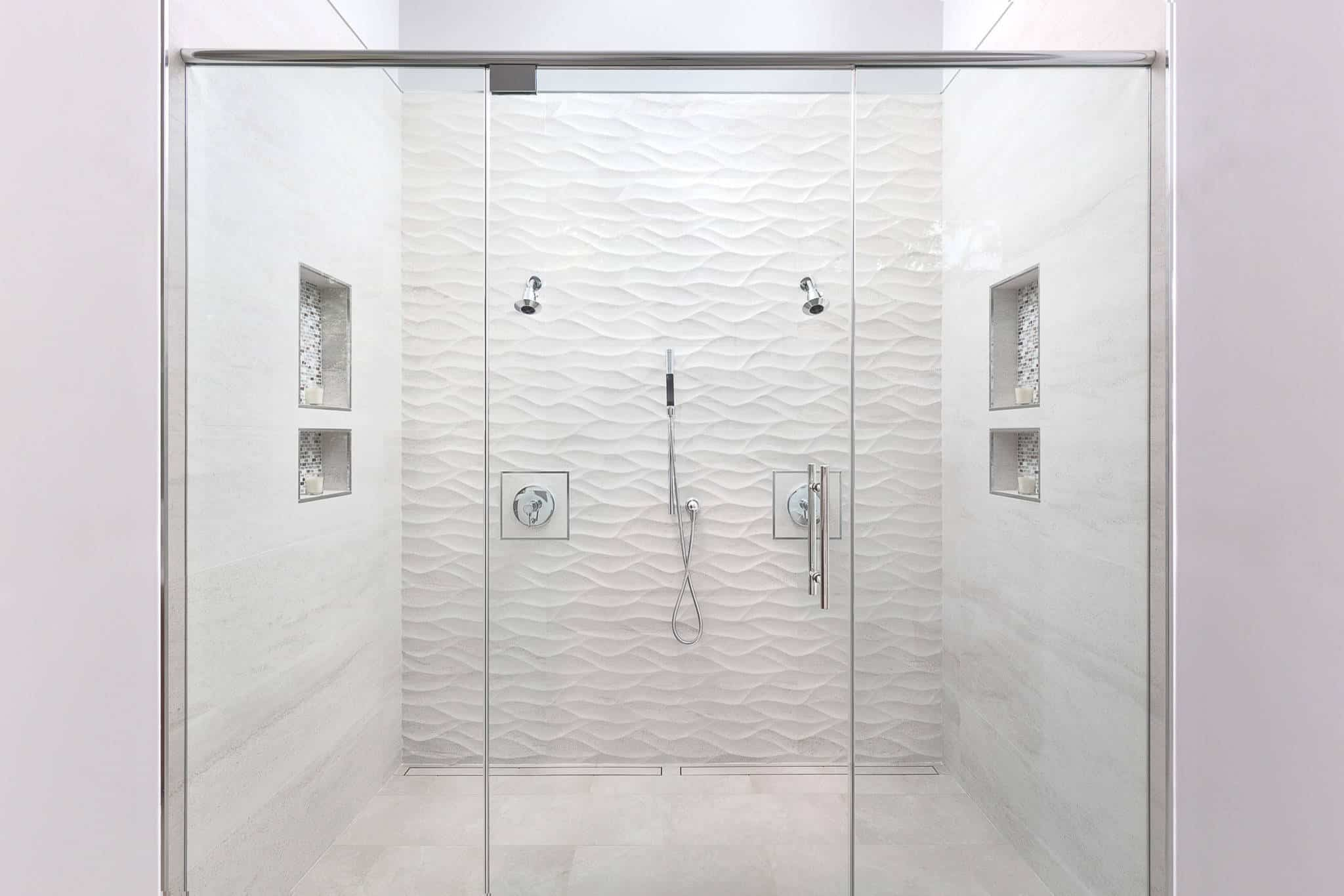 Groovy The Top Bathroom Tile Ideas And Photos A Quick Simple Guide Download Free Architecture Designs Scobabritishbridgeorg