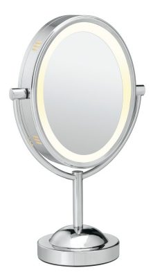Conair Double Sided Vanity.