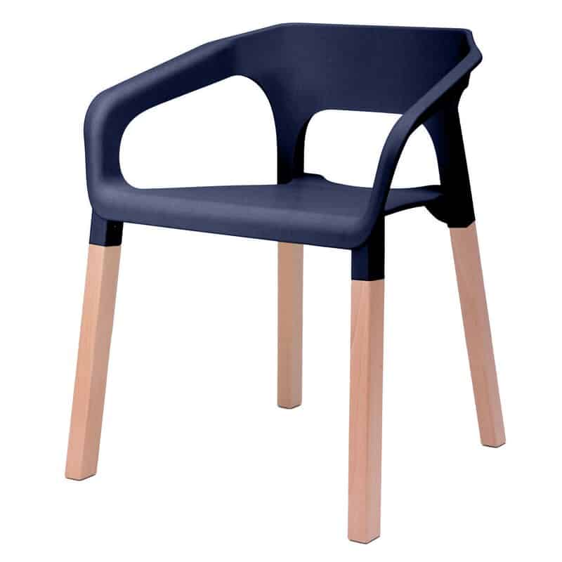 Locksly Arm Chair