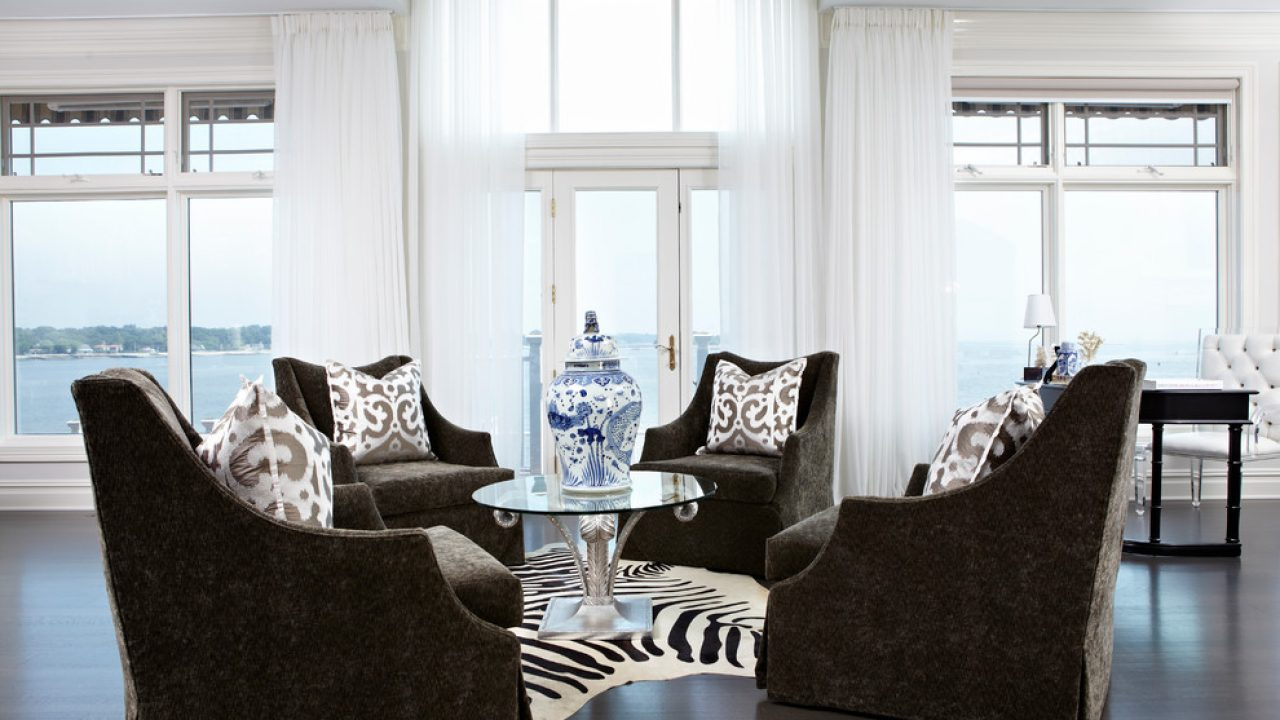 𝗗𝗲𝗰𝗼𝗿 𝗦𝗻𝗼𝗯 & Paris Home Decor Ideas (and Photos) by Decor Snob