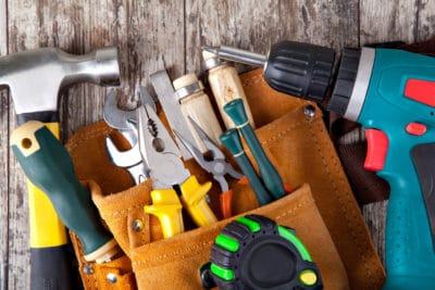 The Top 4 Tools and Gift Ideas for DIYers in 2019