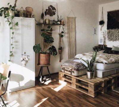 aesthetic room ideas