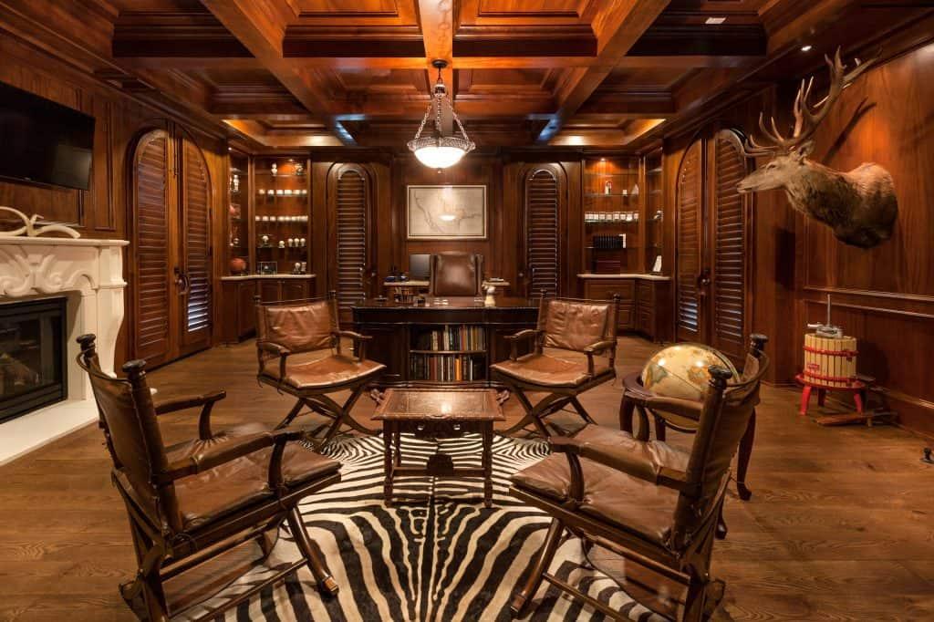 Formal Living Room Ideas Entrance Modern