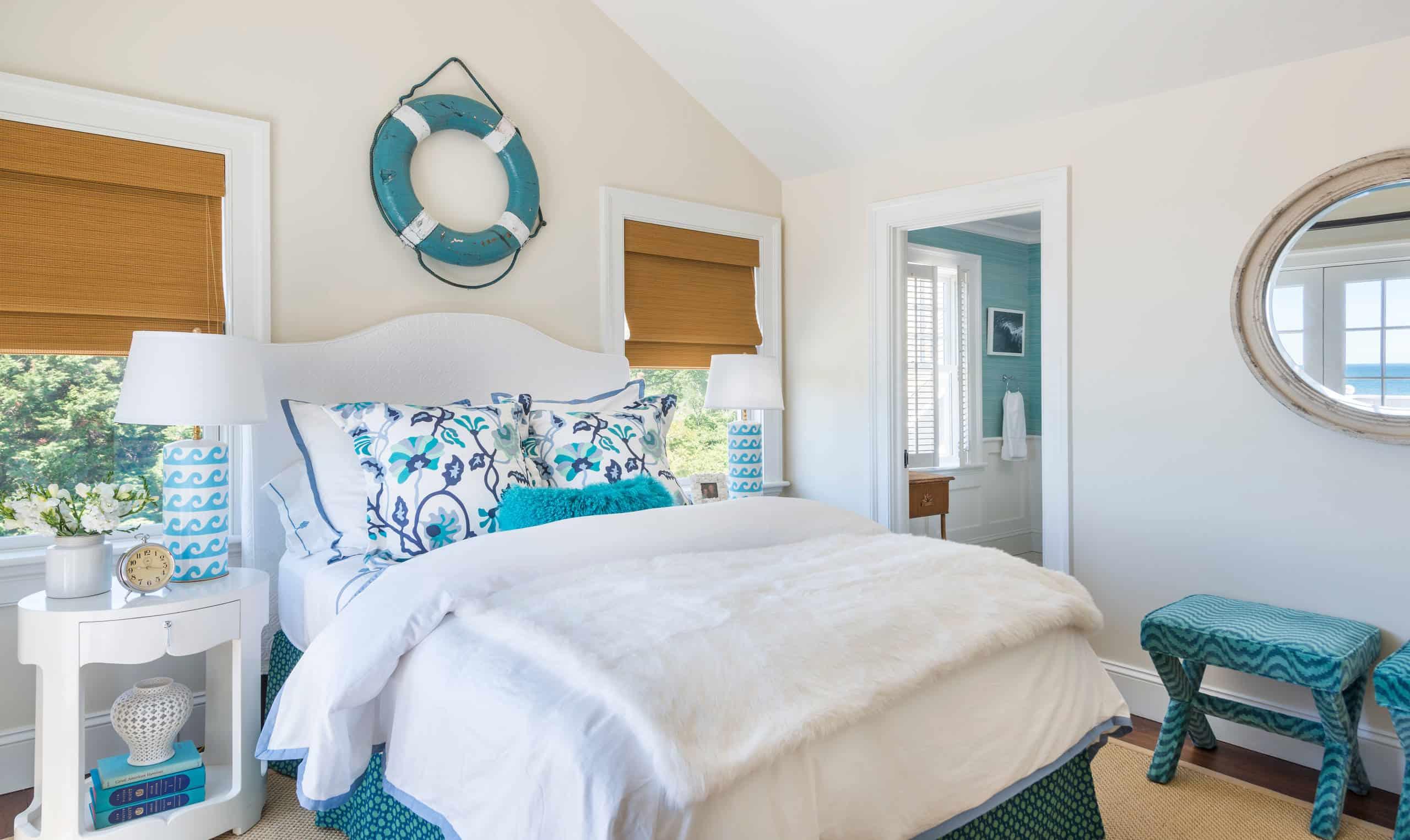 costal-bedroom