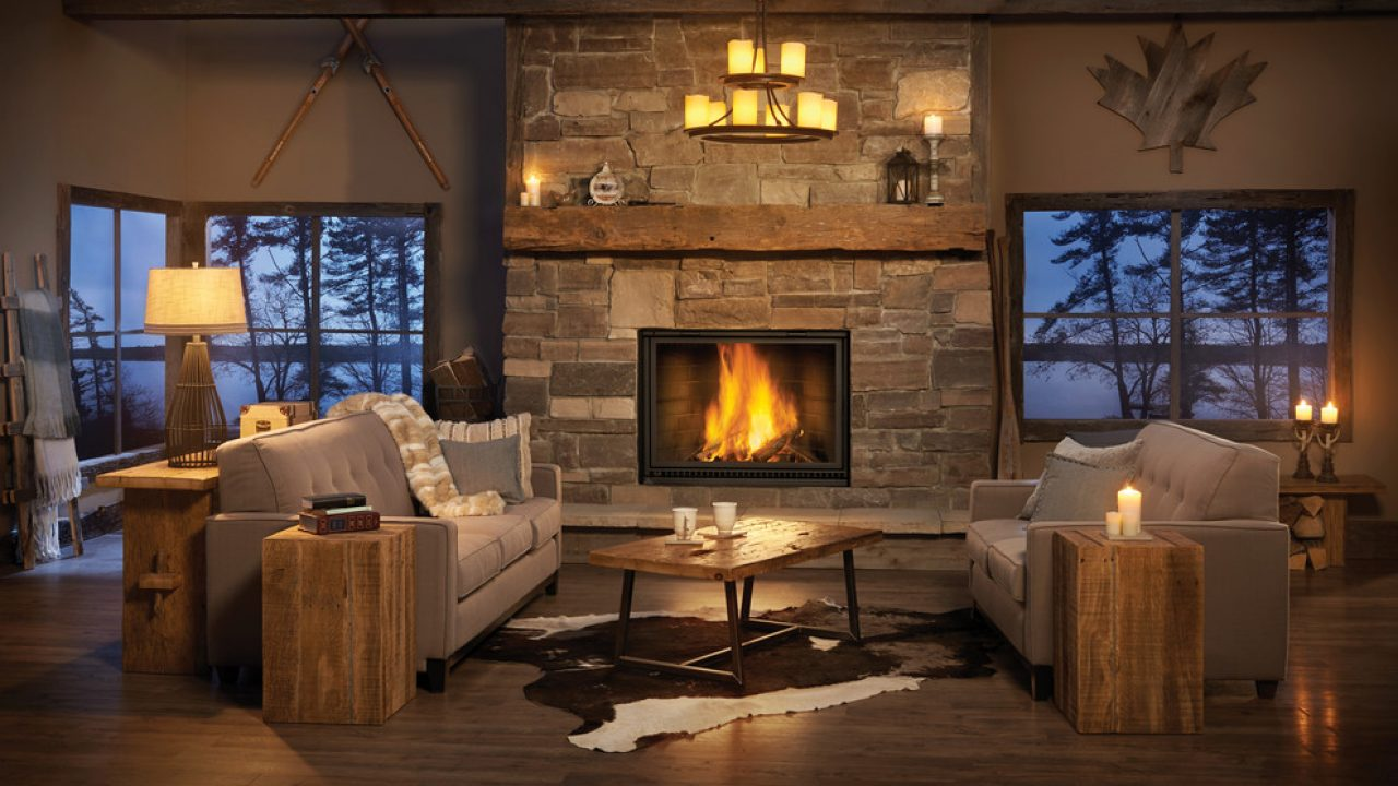 32 Top Cozy Living Room Ideas And Designs For 2020 By Decor Snob