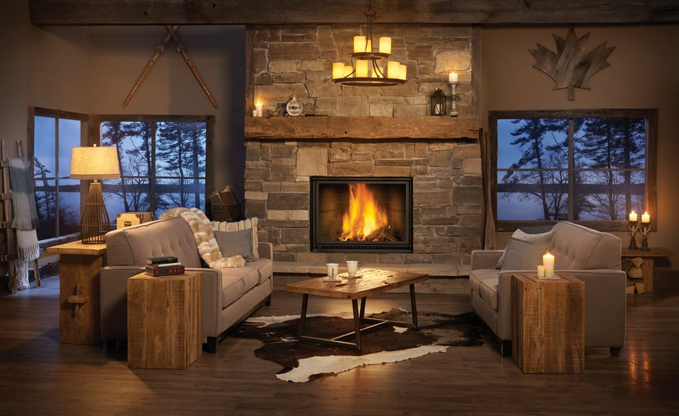 32 Top Cozy Living Room Ideas And Designs 2021 Edition