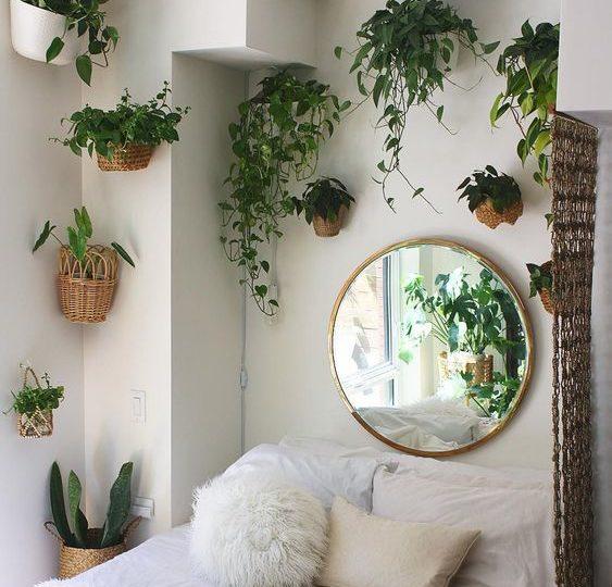 16 Best Aesthetic Room Ideas Creative Aesthetic Room Decor Photos