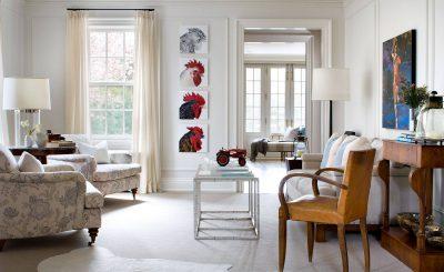 18 Top Home Decor Ideas And Home Decorating Styles Decor Snob - Creative-ideas-home-decor
